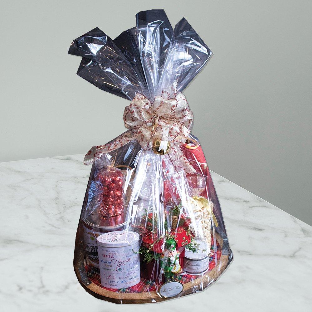 gift-basket1-rgb