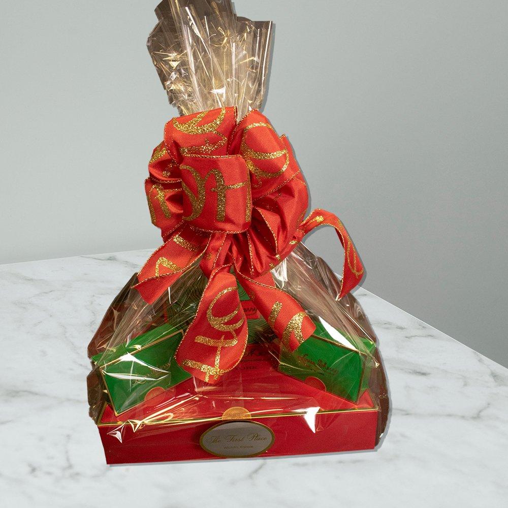 gift-basket1rgb