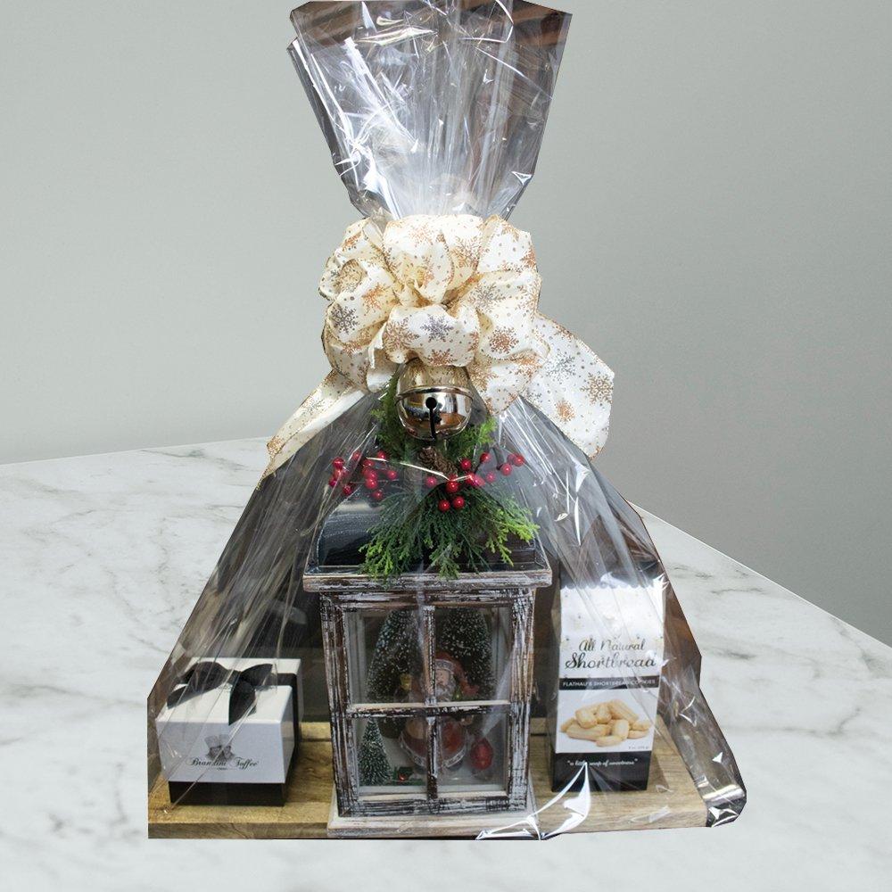 gift-basket2rgb
