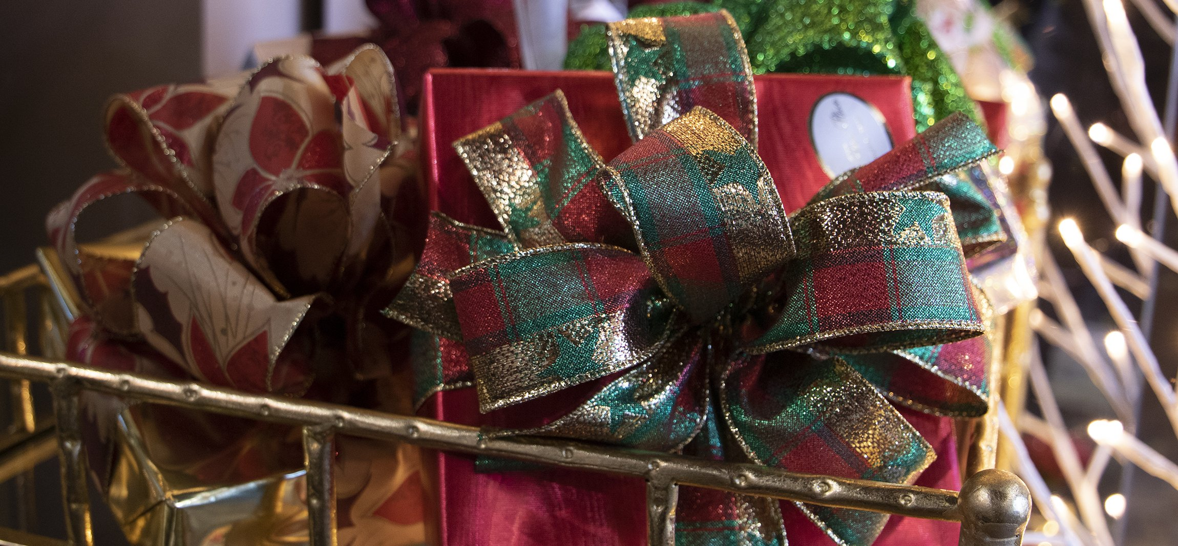 giftwrapping-box