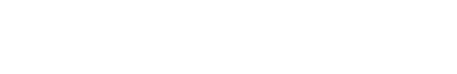 thefirstplace_logo-white-header